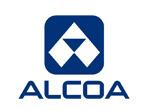 alcoa1 (2)